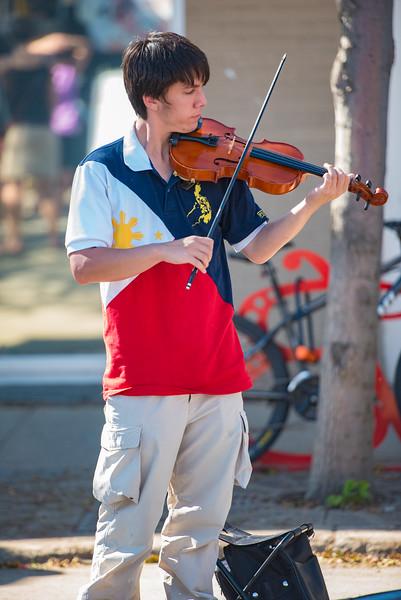 Broadway Street Festival 2015-13