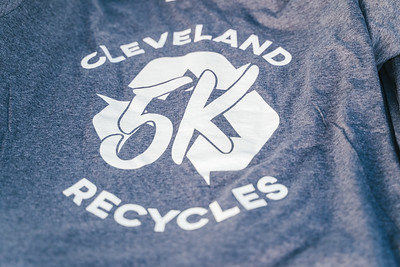 Cleveland-5k-2019-6