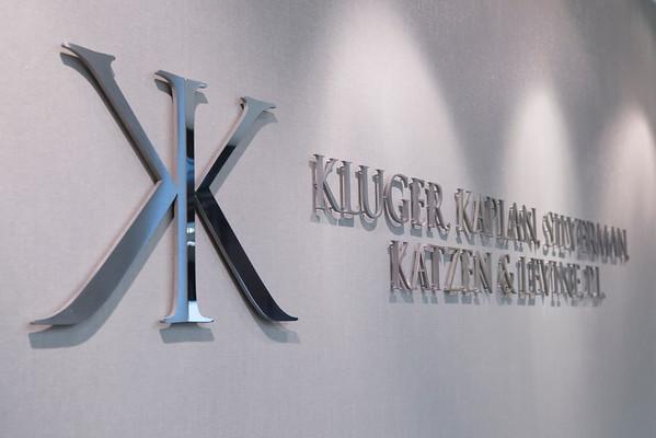 20150303_Kluger, Kaplan