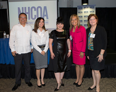 060916_NHCOA_Regional_Meeting_Miami-17