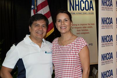 060916_NHCOA_Regional_Meeting_Miami-12