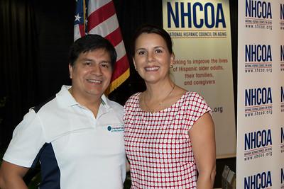 060916_NHCOA_Regional_Meeting_Miami-11