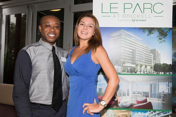 100313_Le Parc ALTA DEVELOPERS LLC