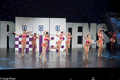 071210_Ntl_Dance_Competition-3042