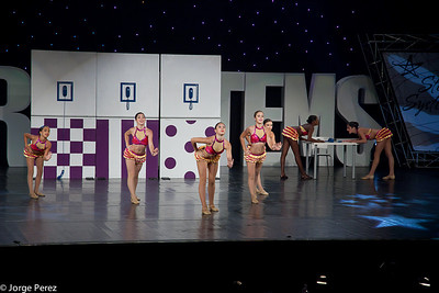 071210_Ntl_Dance_Competition-3046