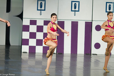 071210_Ntl_Dance_Competition-9830