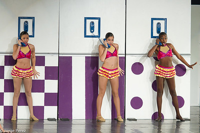 071210_Ntl_Dance_Competition-9787