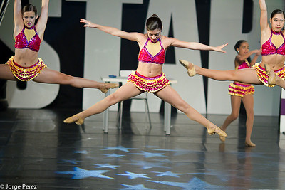 071210_Ntl_Dance_Competition-9812