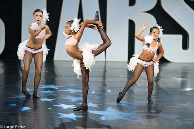 071210_Ntl_Dance_Competition-9725