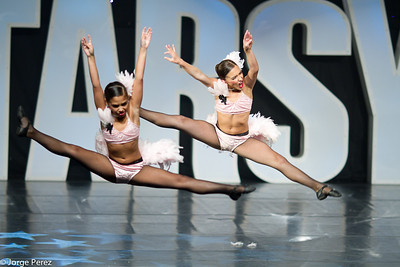 071210_Ntl_Dance_Competition-9699