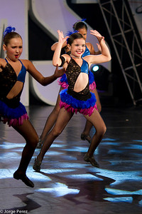 071210_Ntl_Dance_Competition-9907