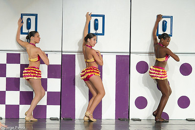 071210_Ntl_Dance_Competition-9786