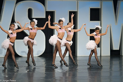 071210_Ntl_Dance_Competition-9666