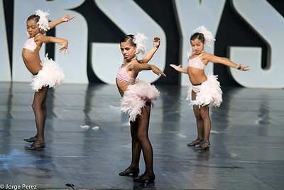 071210_Ntl_Dance_Competition-9695