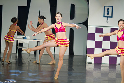 071210_Ntl_Dance_Competition-9824