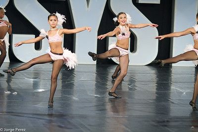 071210_Ntl_Dance_Competition-9706