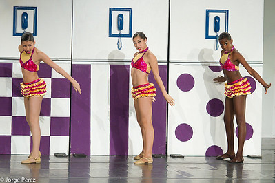 071210_Ntl_Dance_Competition-9790