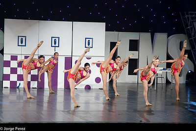 071210_Ntl_Dance_Competition-3044