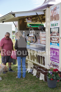 Dog Show and Fun Day - 005