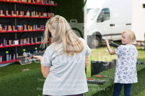 Dog Show and Fun Day - 003