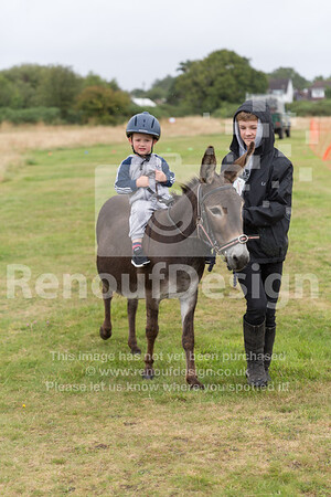 Donkey Derby 2017 - 005