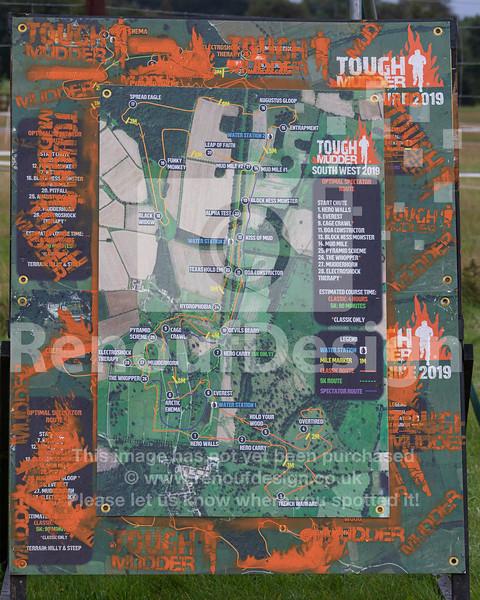 003 - Team Dyson Tough Mudder