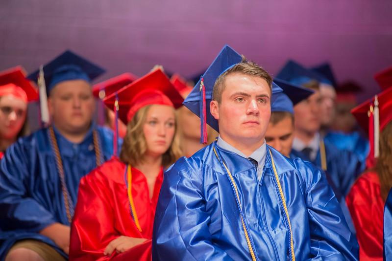 Hornell High School Class of 2018-2037
