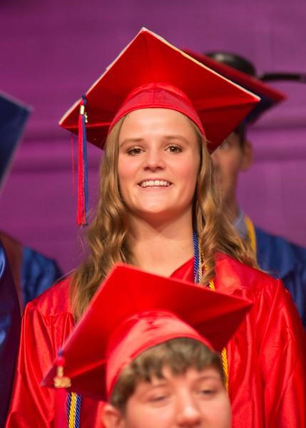 Hornell High School Class of 2018-2027