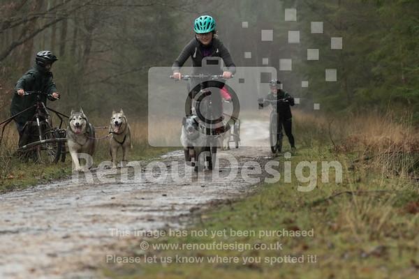 12 - Husky Racing