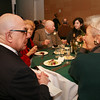 Bard College John Bard Society 2016 Annual Holiday Luncheon Photos: Brennan Cavanaugh '88