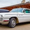 1962 Buick-1