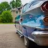 1958 Pontiac Parisienne-8
