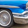 1958 Pontiac Parisienne-6