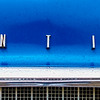 1958 Pontiac Parisienne-2