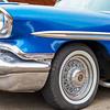 1958 Pontiac Parisienne-4