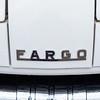 1956 Fargo Pickup Truck Modified-3
