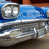 1958 Pontiac Parisienne-9