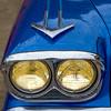 1958 Pontiac Parisienne-10