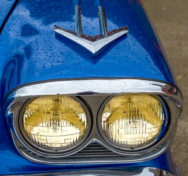 1958 Pontiac Parisienne-11