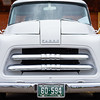 1956 Fargo Pickup Truck Modified-1