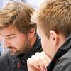 20 Jan 2020 Boat Show Dusseldorf - Quantum Sails