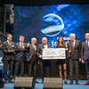 20 Jan 2020 Ocean Tribute Award