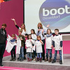 19 Jan 2020 Boat Show Dusseldorf - My Ocean Challenge
