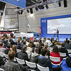 19 Jan 2020 Boat Show Dusseldorf - On Stage