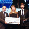 Boot Dusseldorf and Ocean Tribute Award 2019