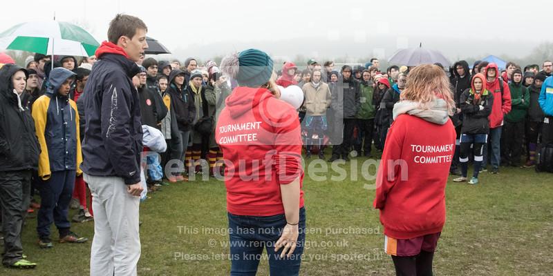 010 - British Quidditch Cup