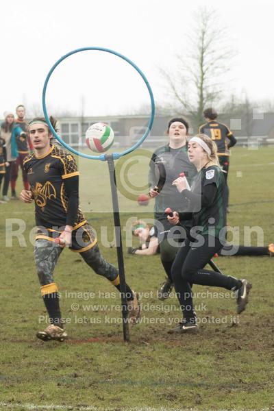 108 - British Quidditch Cup