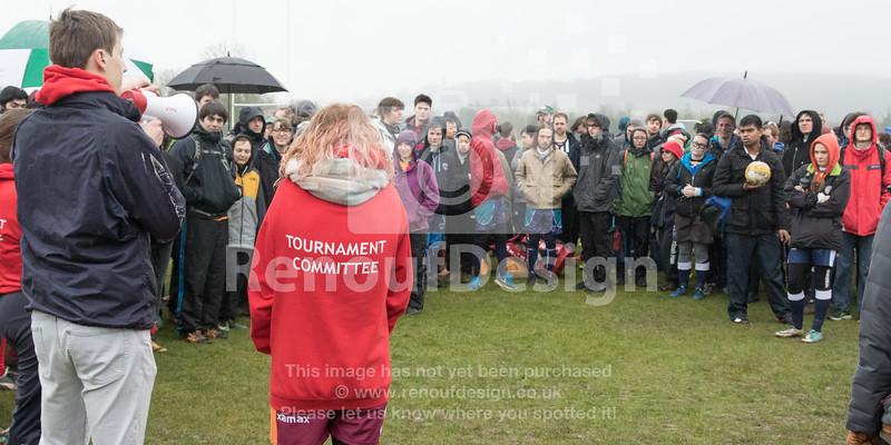 003 - British Quidditch Cup
