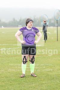 002 - British Quidditch Cup