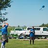 Saskatoon HIghland Games 2015-10